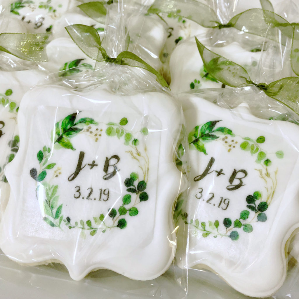 Cookie Whipped Dallas Custom Handcrafted Cookies For All Occassions